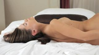 Caprice Beautiful Masturbation