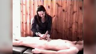 clip14 smiling massage