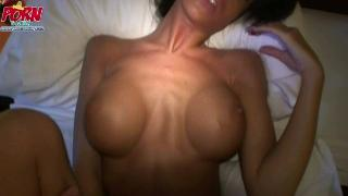 Nessa Devil Travel sex stories from New York Day 2 Excur