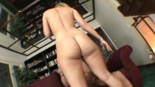 Devon lee milf frenzy