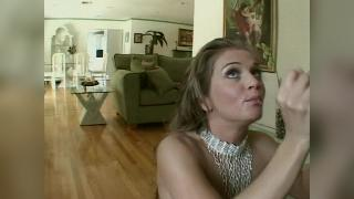 Rita Faltoyano The Young And The Thirsty 2