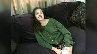 Jenna Haze Casting Couch Confessions 6