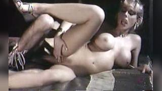 kelly trump Messalina (Les Orgies de Messaline) scene 3