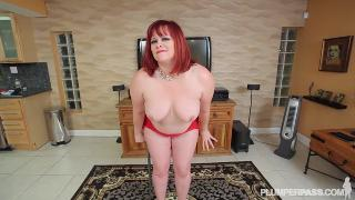 23 03 2015 Marcy Diamond Diamond Dick