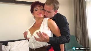 2015 09 10 Jessica Hot Jessica is saucy and fucked