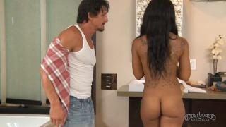 Leilani Leeanne Ebony Housewives of Porn Valley