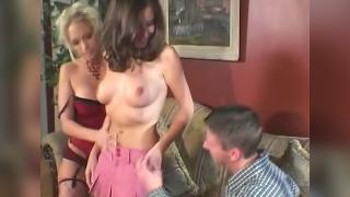 Kelly Kline nikki hunter Hot Teen Tits Scene 4
