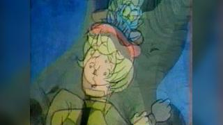 Adult.Cartoons.2.1987.DVDRip