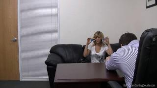 Backroom Casting Couch e141 tiffany 2